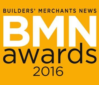 bmn-awards-logo2016-yellow