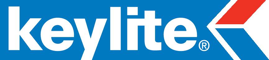 Keylite Logo