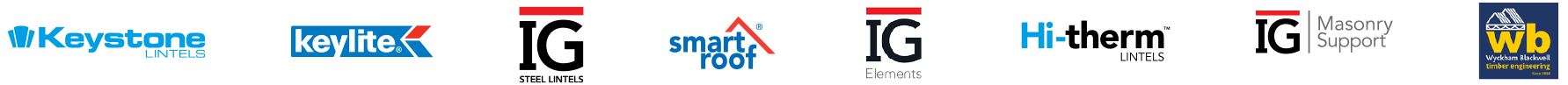 Logo Grupy Keystone